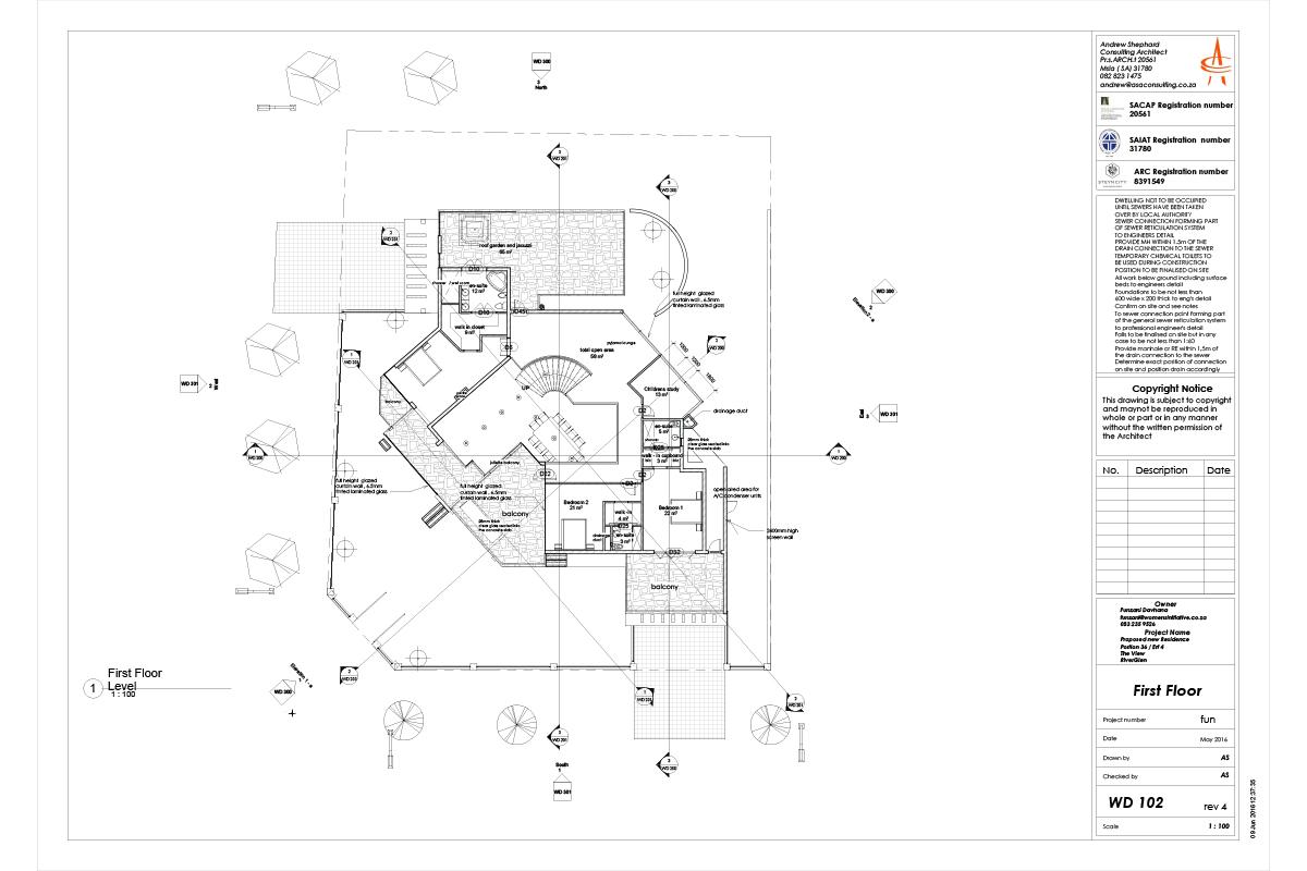 house-funzi3