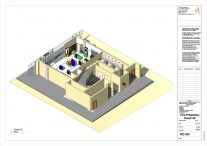 canal-walkfire-protection-3d